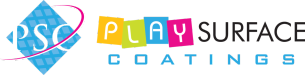 Play Surface Coatings