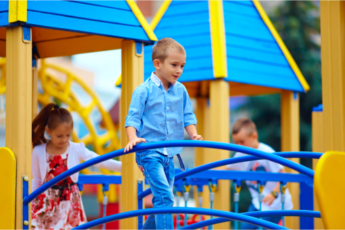 The-Benefits-of-Splash-Pads-for-Kids