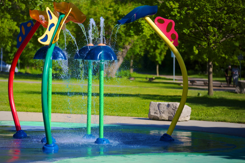 4-splash-pad-essentials-every-parent-needs-to-know-about1