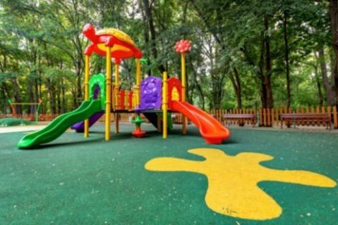 Not-All-Playground-Surfaces-are-Equal