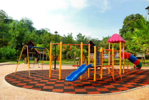 3-things-to-keep-in-mind-when-installing-a-backyard-playground-for-your-kids