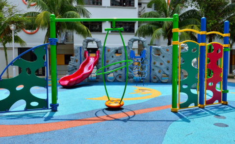 how-to-successfully-install-a-safe-playground-at-home