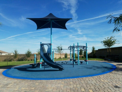 tips-for-maintaining-a-playground-surface-and-its-surroundings