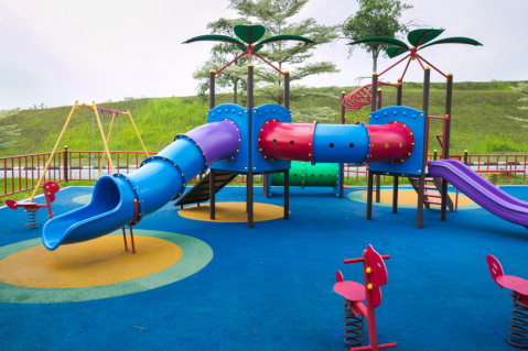 finding-professional-playground-surface-installers
