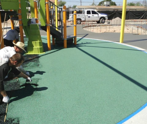 5-ways-to-maintain-the-safety-of-your-playground
