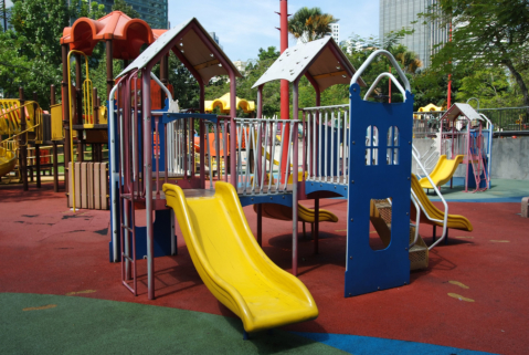 Types-of-Safe-and-Durable-Playground-Surfacing